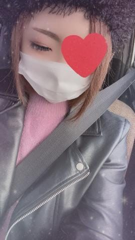 「これから、、!」11/25(11/25) 14:34 | ゆりの写メ・風俗動画