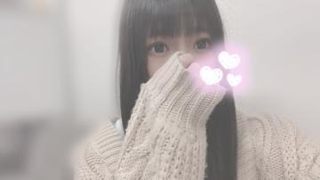 「出勤?」11/25(11/25) 14:44   しのの写メ・風俗動画