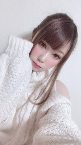 「おはようございます!」11/25(11/25) 18:59 | みか☆リピート率NO.1!の写メ・風俗動画