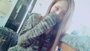 「リピさん♡」11/14(11/14) 18:03 | 千桜の写メ・風俗動画