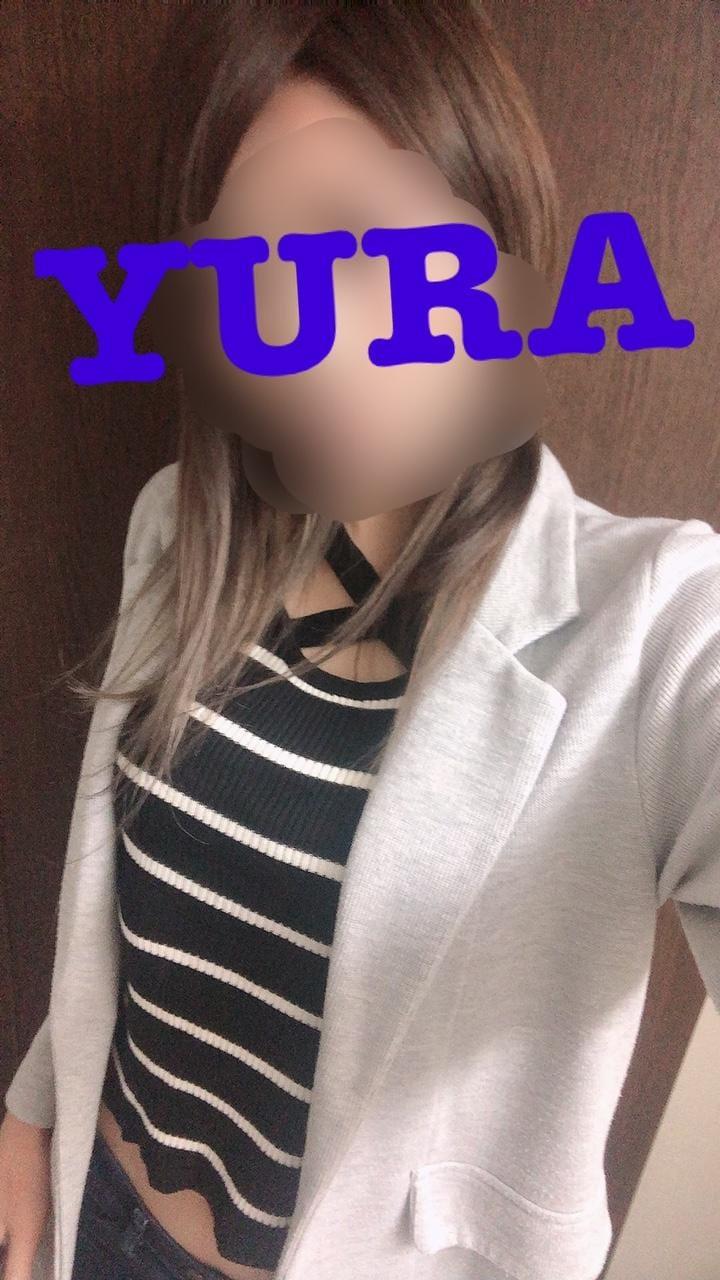 ゆら★S級歴代TOPクラス|滋賀県デリヘルの最新写メ日記