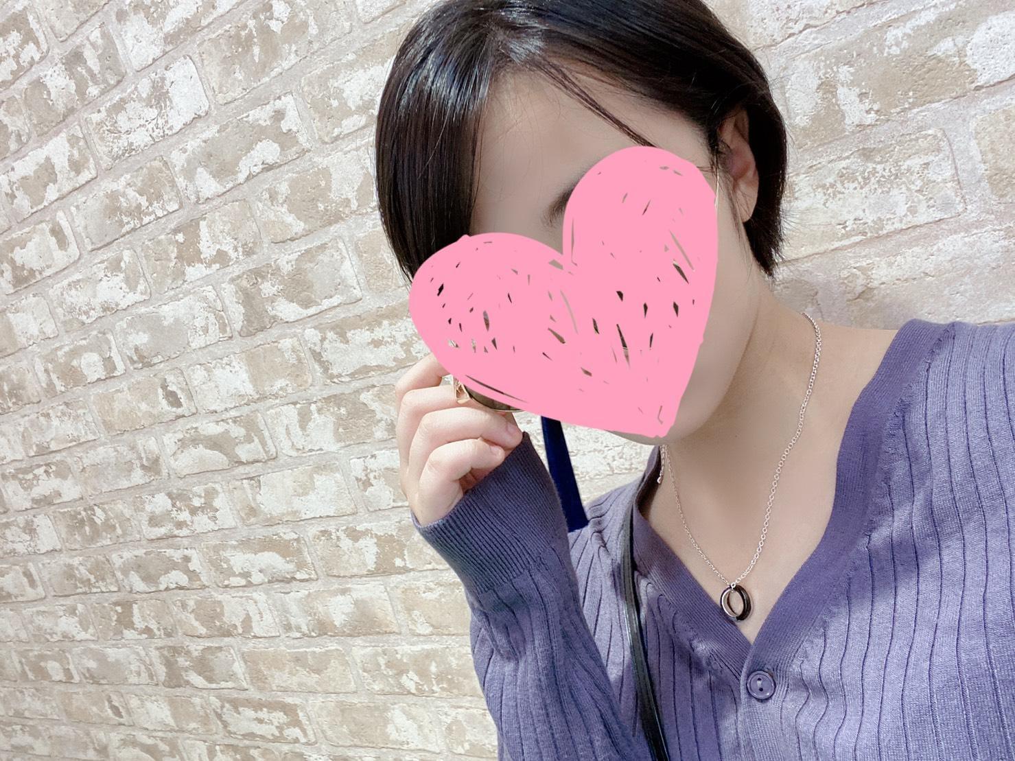 店長杏奈のブログ|福山デリヘルの最新写メ日記