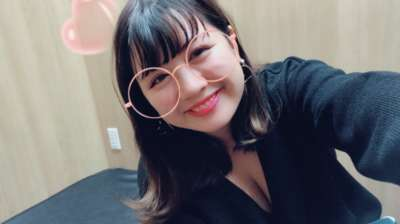 「こんばんは!」11/14(11/14) 18:47 | ふうかの写メ・風俗動画