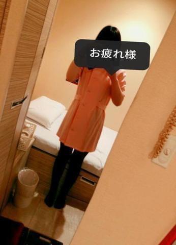 「出勤したよ☆」11/26(11/26) 12:10 | ミントの写メ・風俗動画