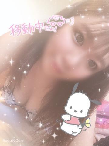 らな☆極上癒し系巨乳Eカップ美女 上田・佐久風俗の最新写メ日記