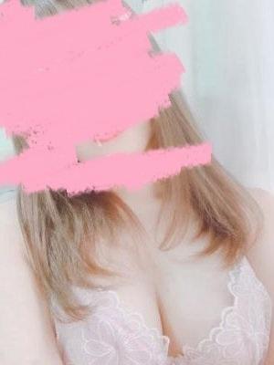 ゆい☆|水戸デリヘルの最新写メ日記