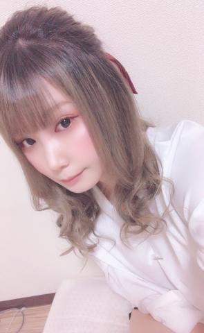 「おはようございます!」11/26(11/26) 18:32 | みか☆リピート率NO.1!の写メ・風俗動画