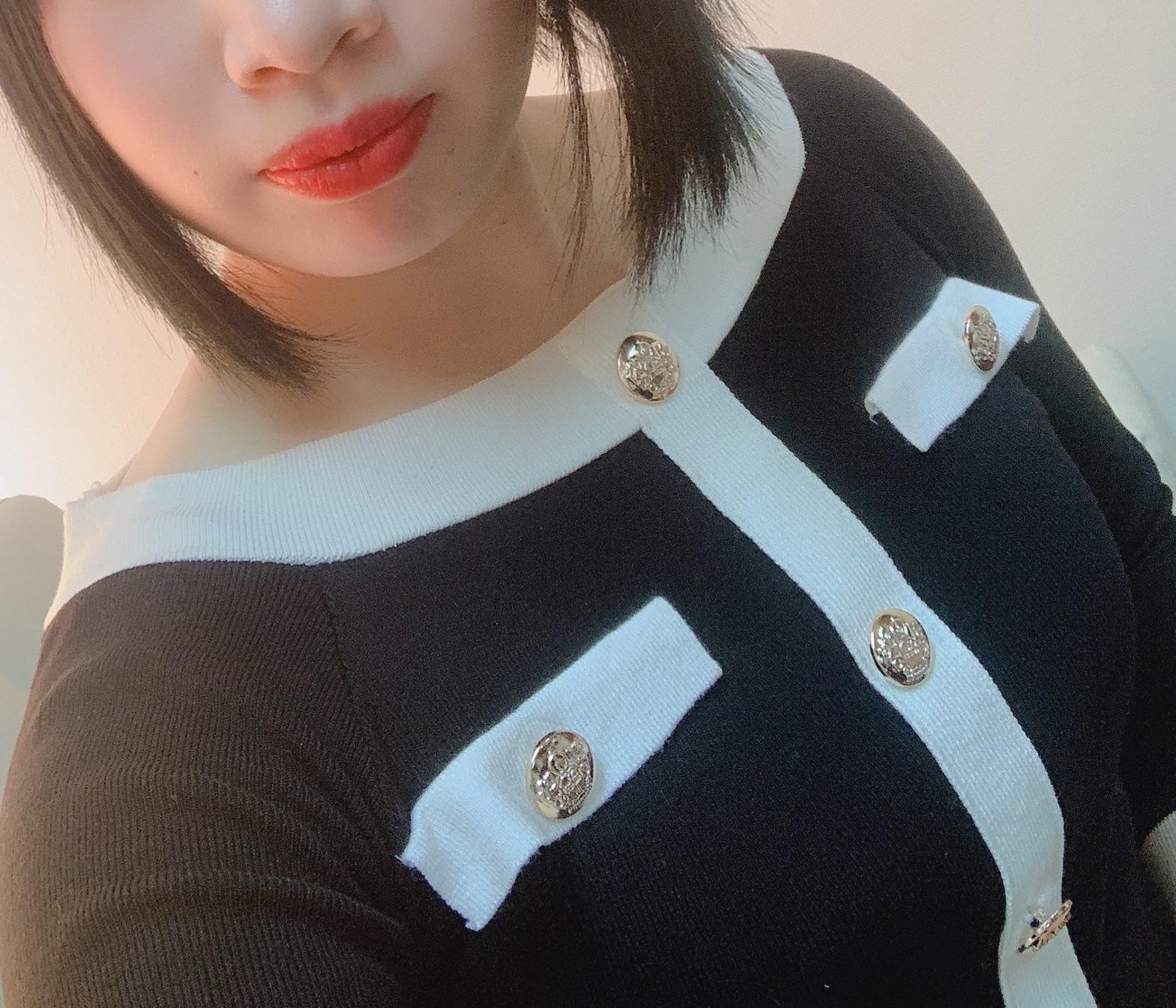 ゆうみ|滋賀県デリヘルの最新写メ日記