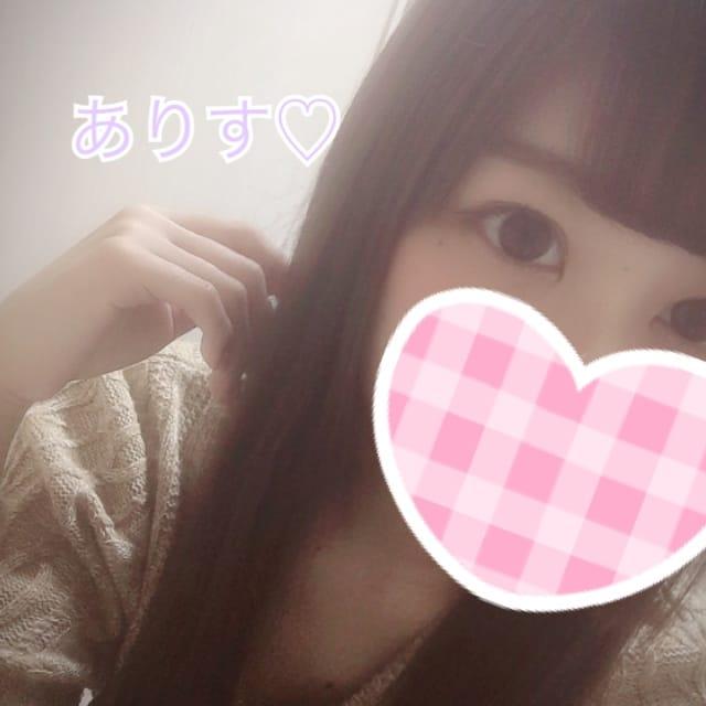 「ありす」11/14(11/14) 20:41 | 月のアリスの写メ・風俗動画
