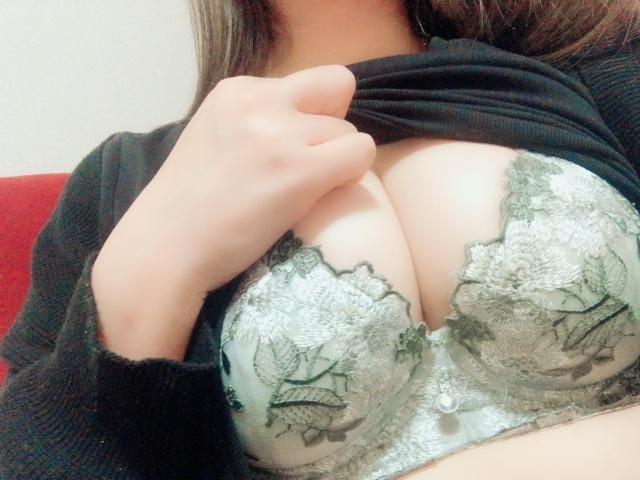 まり|伊万里・唐津風俗の最新写メ日記