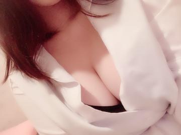 かなん|伊万里・唐津風俗の最新写メ日記