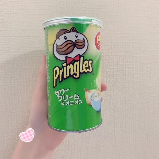 「23日のお礼?」11/27(11/27) 01:13 | りりあの写メ・風俗動画