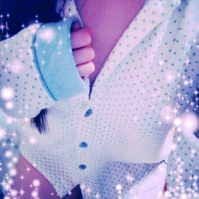 「明日出勤予定」11/14(11/14) 22:22 | みれい【池袋店】の写メ・風俗動画