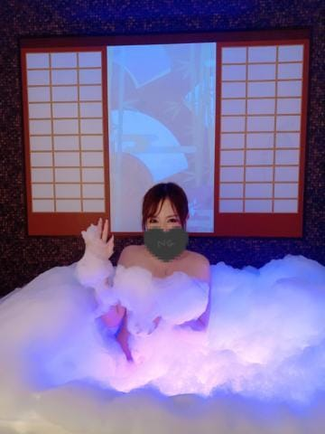 二宮 あおば|金沢風俗の最新写メ日記
