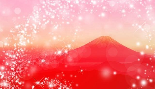 「おはようございます」11/28(11/28) 09:04 | 千鶴の写メ・風俗動画