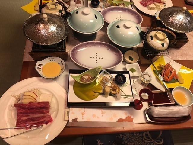 二階堂 埼玉県デリヘルの最新写メ日記