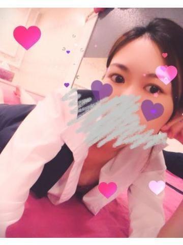 桜田 ゆうり|横浜ソープの最新写メ日記
