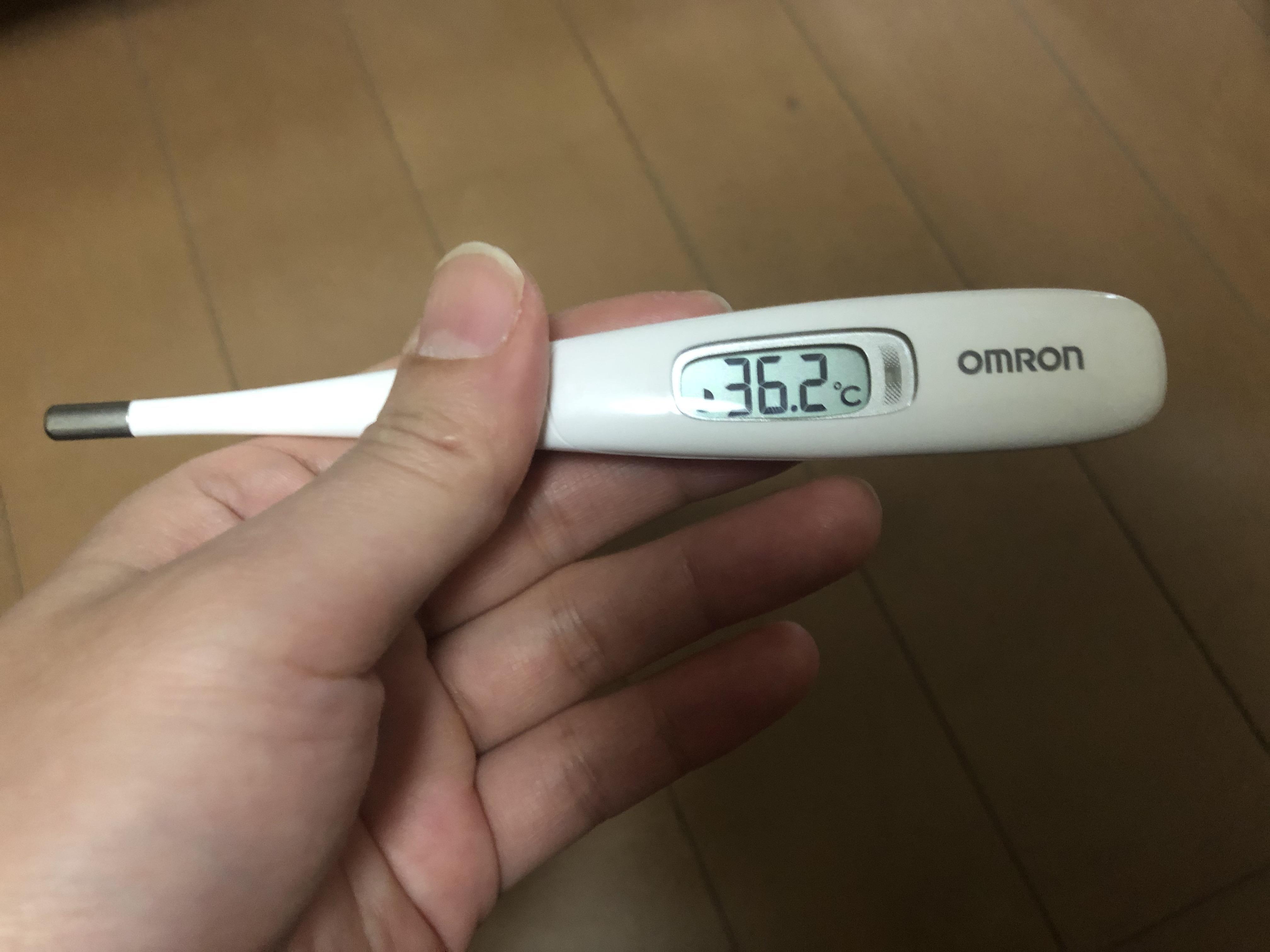 「今日の体温♡」11/28(11/28) 14:52 | まなの写メ・風俗動画