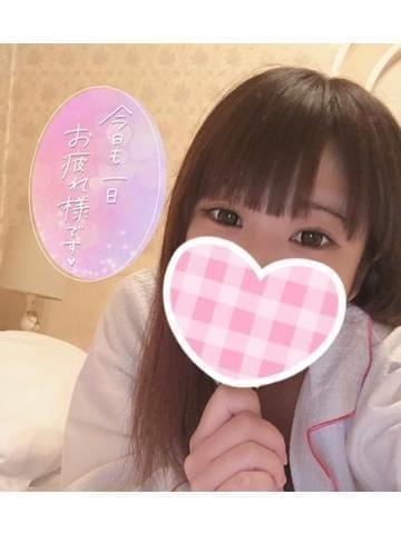 新人ひより☆黒髪ロリ系美少女 倉敷デリヘルの最新写メ日記