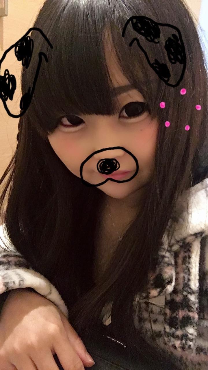 「こんばんわ♡」11/29(11/29) 02:23 | まなの写メ・風俗動画