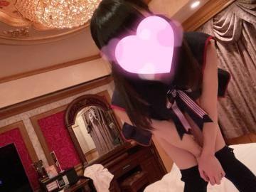 ミユお嬢様|埼玉県デリヘルの最新写メ日記