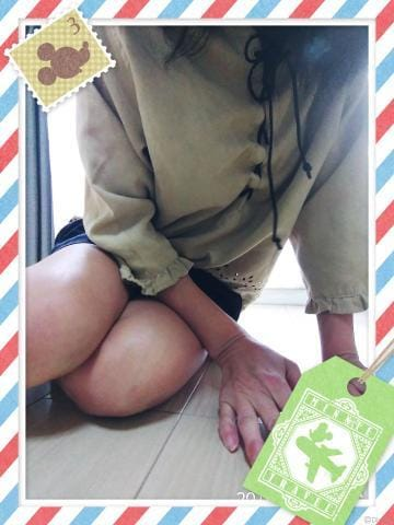 春田和佳奈|静岡県デリヘルの最新写メ日記