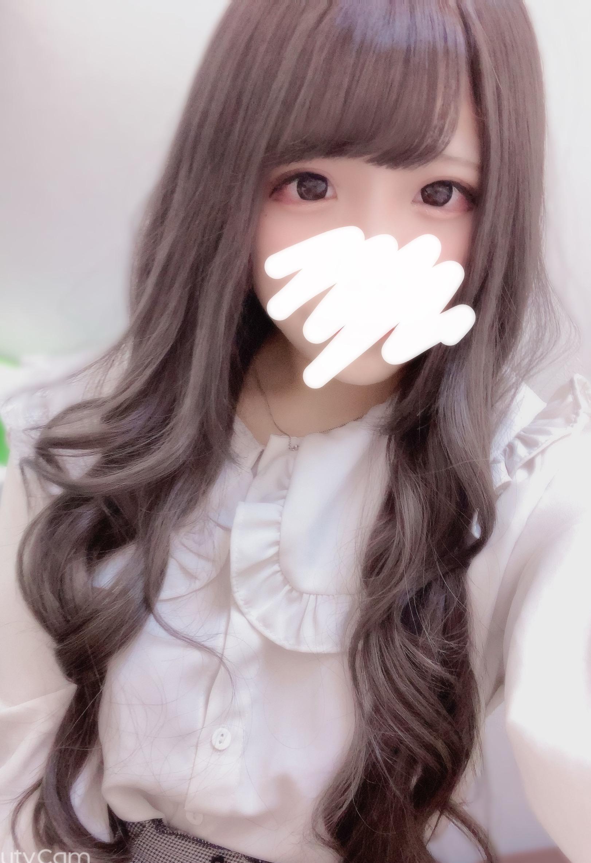 ☆えりな☆ 小山風俗の最新写メ日記