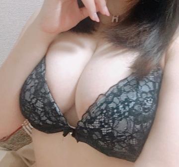 イヴ|祇園・清水ホテヘルの最新写メ日記