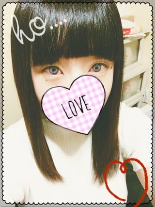 「髪切り」11/15(11/15) 18:55 | Ichika-いちか-の写メ・風俗動画