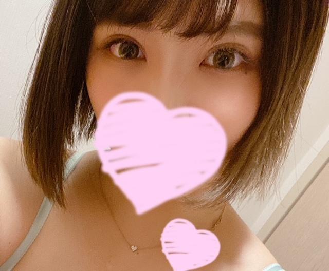 ☆せな☆|小山風俗の最新写メ日記