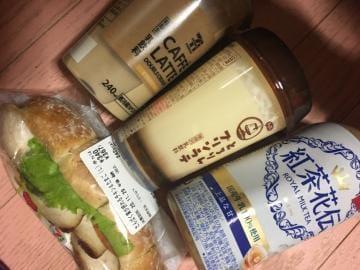 「おはよう♡」11/30(11/30) 10:19   えりなの写メ・風俗動画