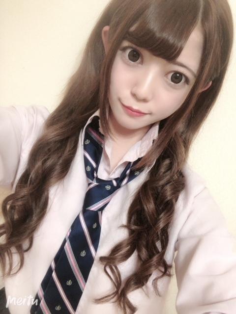 ☆ゆあ☆ 小山風俗の最新写メ日記