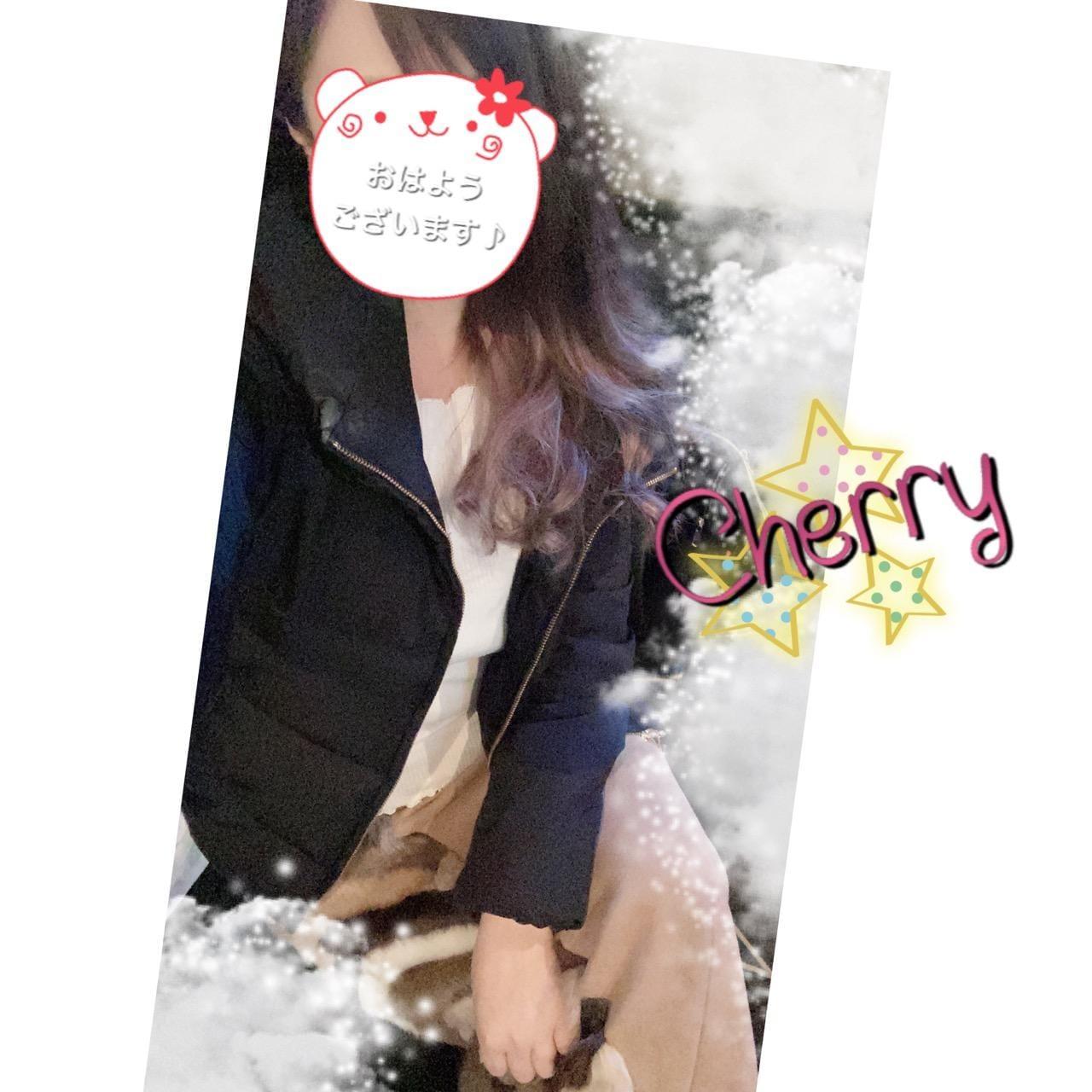 「11月30日」11/30(11/30) 12:11 | ミウの写メ・風俗動画