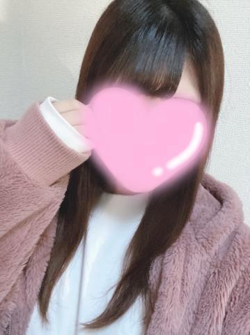 みう|上野・浅草デリヘルの最新写メ日記