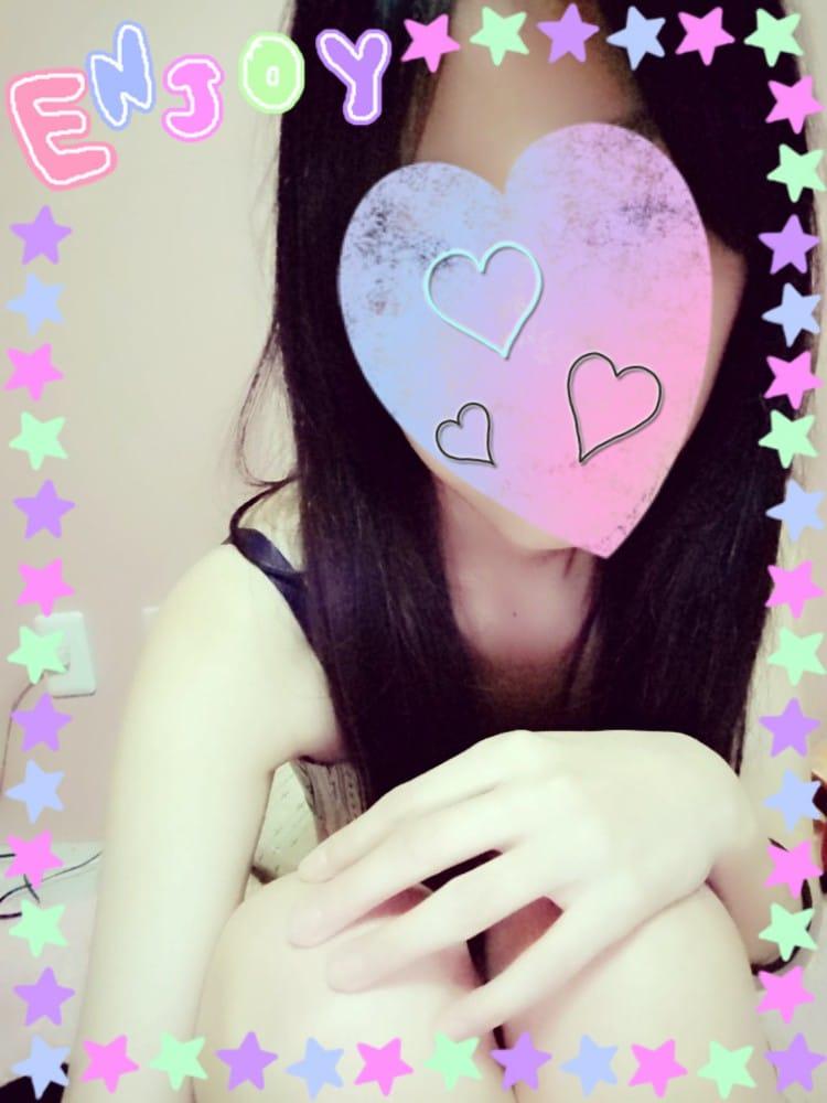 「呼んでくれたお客様♪」11/15(11/15) 21:54 | りりぃ☆2年生☆の写メ・風俗動画