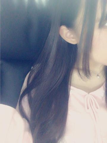 「こんにち〜わんわん」11/15(11/15) 22:25 | 萌花の写メ・風俗動画