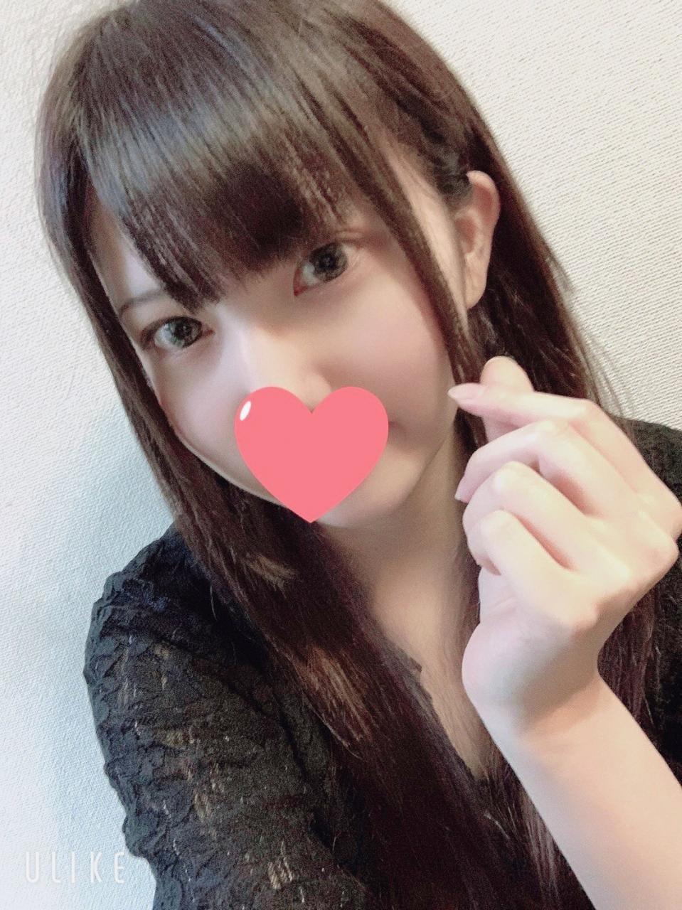 りさ 上野・浅草デリヘルの最新写メ日記