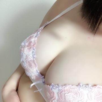ひな|上野・浅草デリヘルの最新写メ日記
