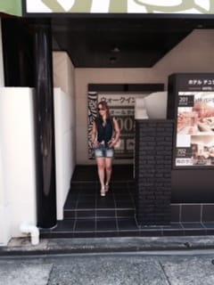 アンジェリカ|名古屋デリヘルの最新写メ日記