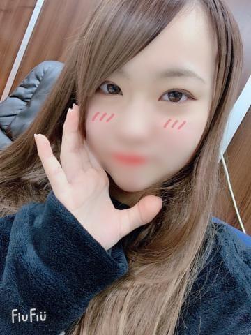 にゃん☆未経験ニャンです! 名古屋デリヘルの最新写メ日記