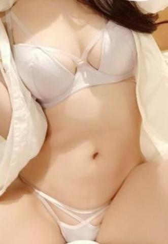 じゅん 山口県デリヘルの最新写メ日記