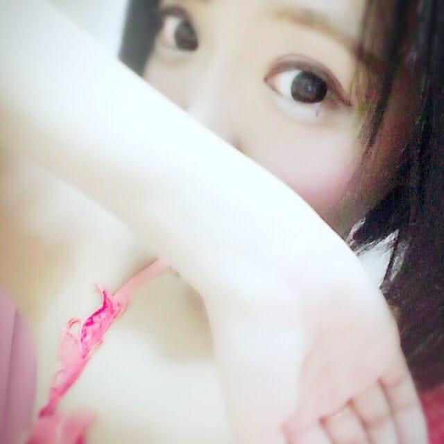 「Chinatsu」11/16(11/16) 11:53 | 片瀬 千夏の写メ・風俗動画