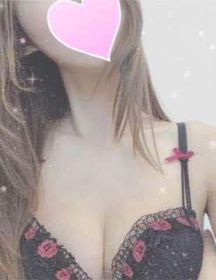 ナル|上野・浅草デリヘルの最新写メ日記
