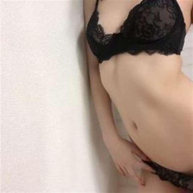 怜奈(れな)|山口県デリヘルの最新写メ日記