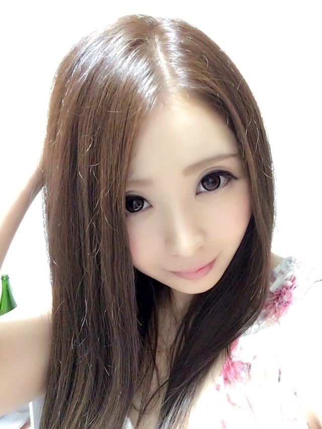 「ちえのぶろぐ」11/16(11/16) 13:14 | ちえの写メ・風俗動画