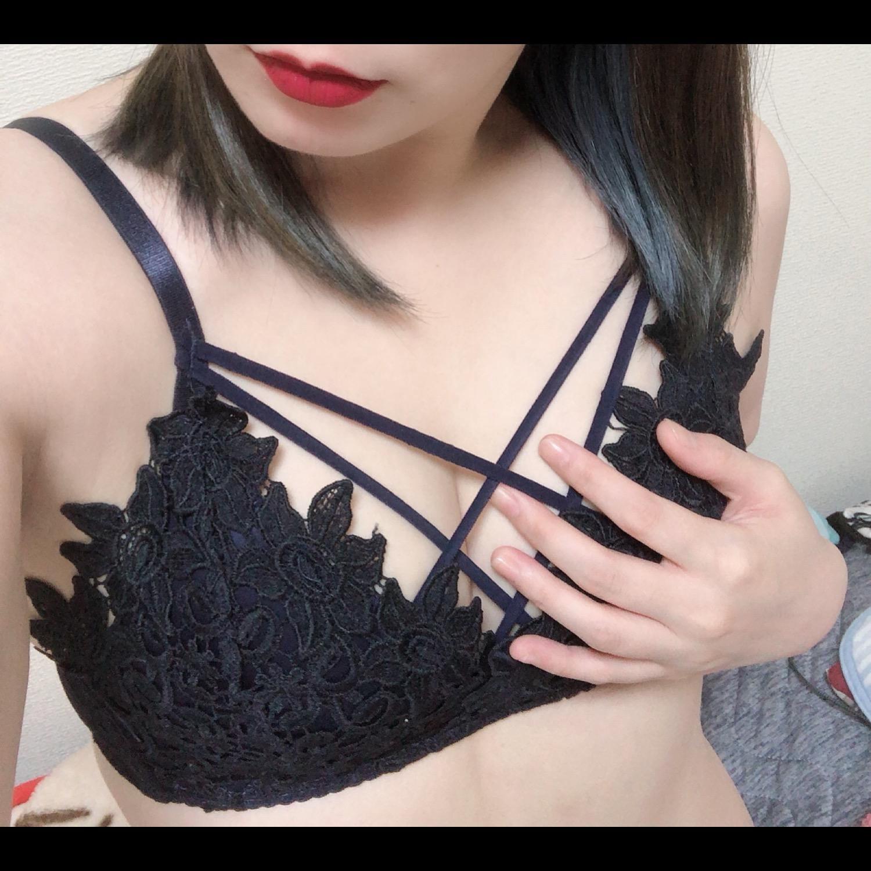 めあ ☆M男好きなお姉さん☆|小山デリヘルの最新写メ日記