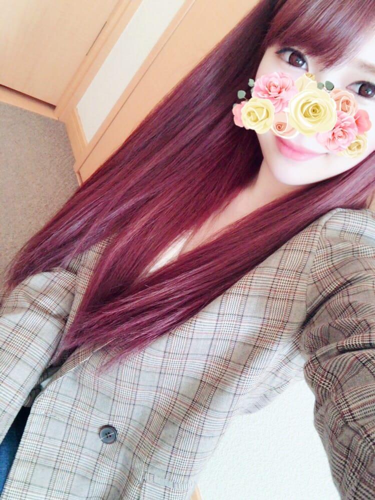 「こんにちは★」11/16(11/16) 13:39   さくらの写メ・風俗動画