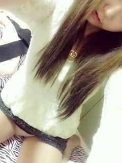 「こんにちわ(*''ω''*)」11/16(11/16) 15:34 | るなの写メ・風俗動画
