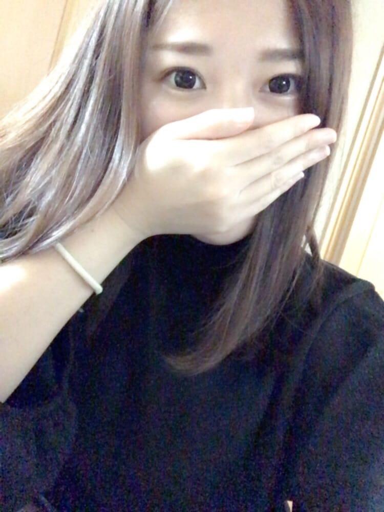 「ぷう(´-`).。oO」11/16(11/16) 15:43 | かんな 即尺無料!!の写メ・風俗動画