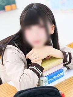 ここな☆妹系アイドル姫♪ |名古屋デリヘルの最新写メ日記
